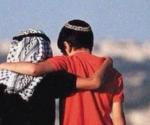 Twitter-árabes-judíos-8-580x524