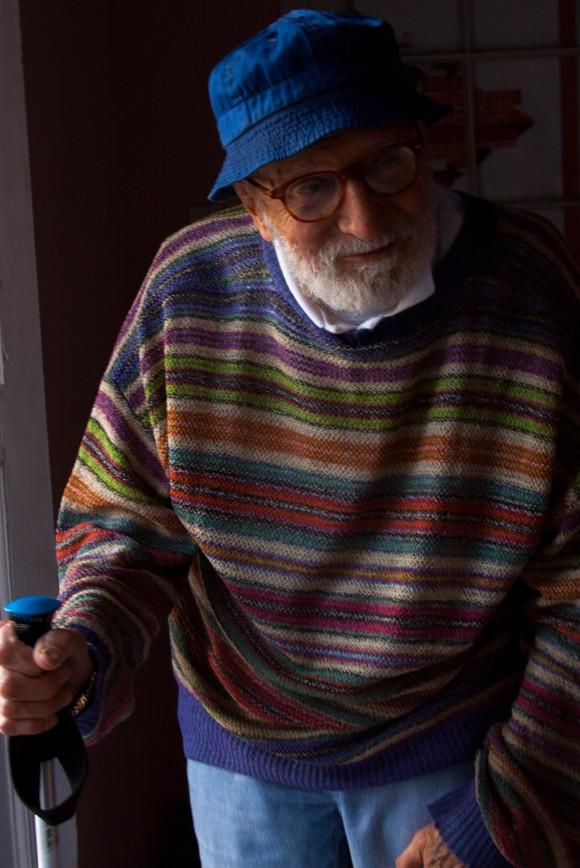Vittorio Garatti (6)