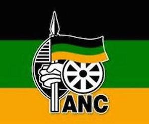 anc sudafrica