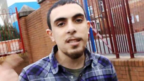 Identifican a yihadista sospechoso de asesinar a periodista de EE.UU.