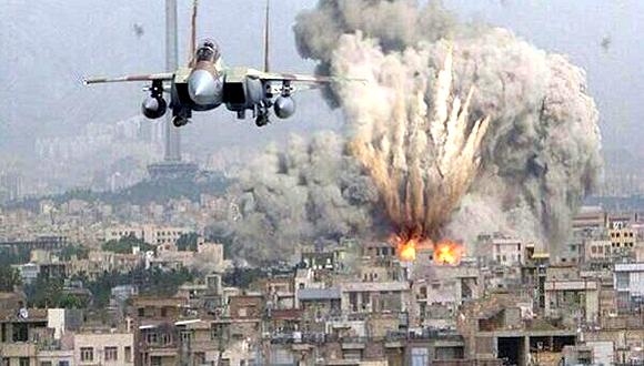 ataque-aereo-de-israel-en-gaza