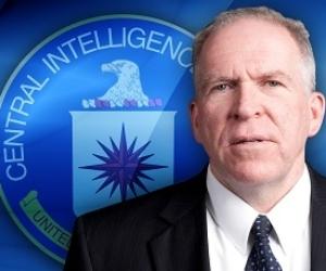 John Brenan. director de la CIA