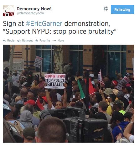 brutalidad policiar nyork2