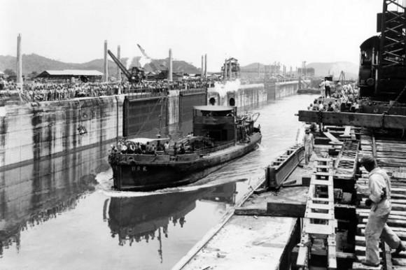 canal-de-panama_181047