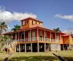 CUBA-HOLGUÍN-BIRÁN CUNA DE LOS LÍDERES DE LA REVOLUCIÓN