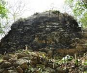 ciudad maya mexico