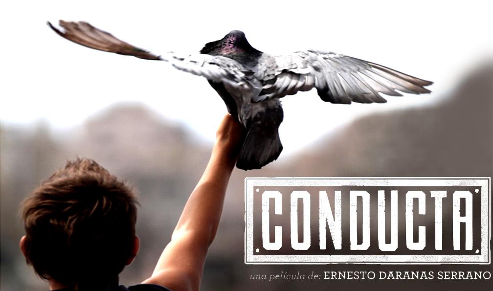 El filme Conducta fue premiado en Festival de Cine de Bogotá.