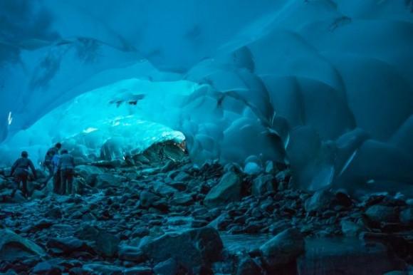 cuevas-de-hielo-mendenhall-alaska