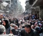 desplazados-siria