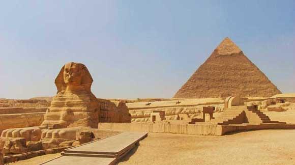 egiptopiramides