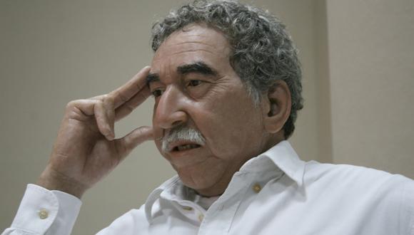 Foto: Ismael González González/Cubadebate.