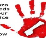 gaza-necesita-tu-voz-ahora-580x580-2
