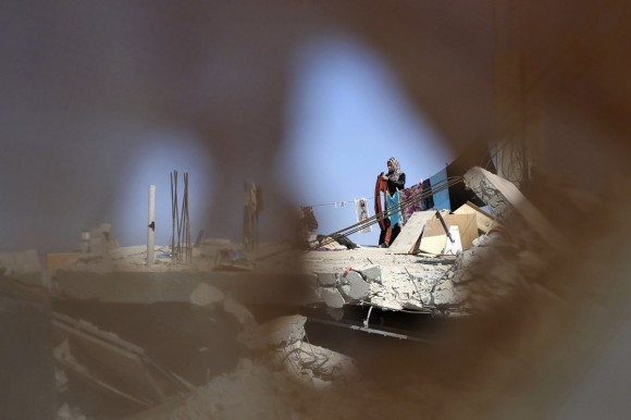 gaza sin bombas (1)