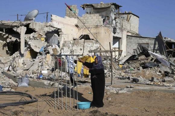 gaza sin bombas (10)