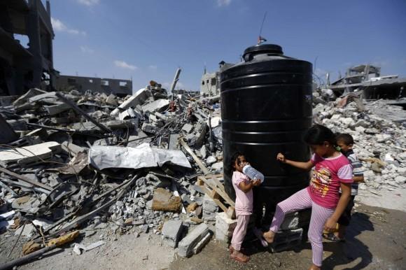 gaza sin bombas (11)