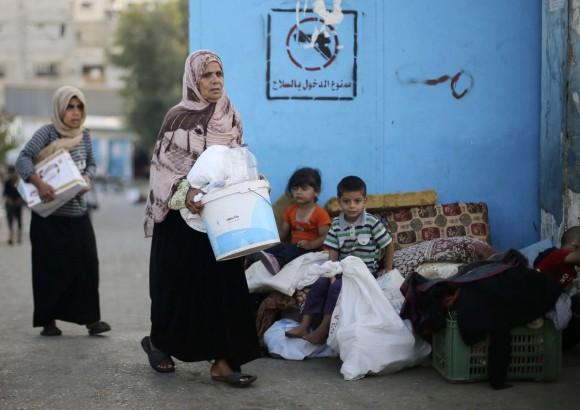 gaza sin bombas (12)