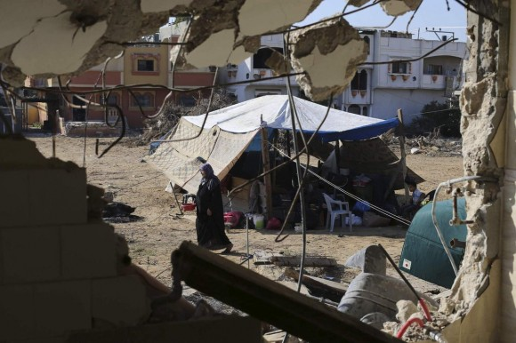 gaza sin bombas (13)