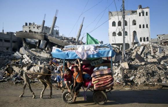 gaza sin bombas (2)