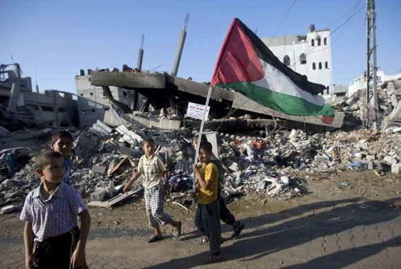 gaza sin bombas (3)