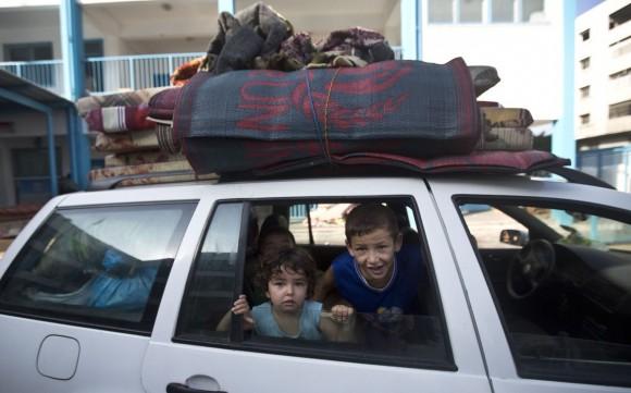 gaza sin bombas (4)