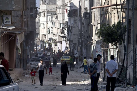 gaza sin bombas (5)