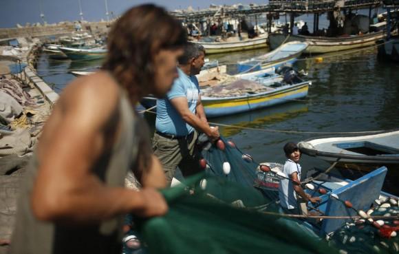 gaza sin bombas (6)