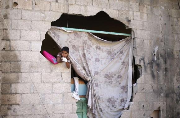 gaza sin bombas (7)