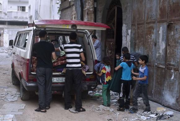 gaza sin bombas (9)