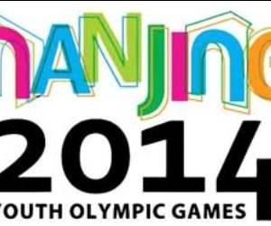 jjoo-juventud-nanjing2014
