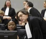 'The Guardian': La Haya, presionada por EE.UU. para no investigar crímenes de guerra israelíes. Foto: Reuters