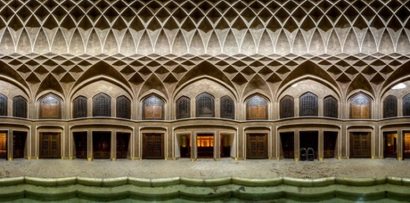 mezquitas iraníes (5)