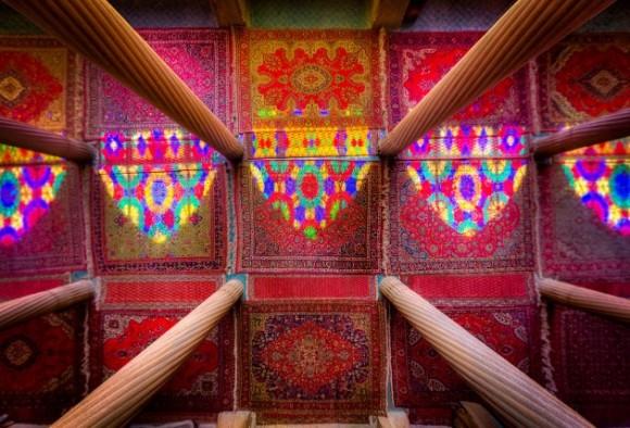 mezquitas iraníes (8)