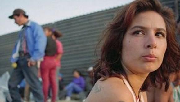 migrantes-mujeres-