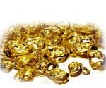 nano-particulas-oro