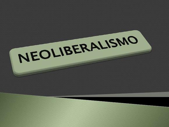 neoliberalismo-1-728