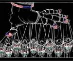 Estados Unidos - Siria