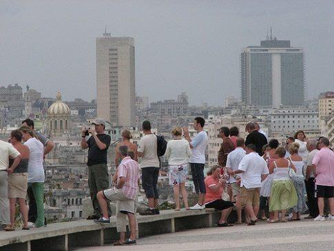 turismo en cuba (2)