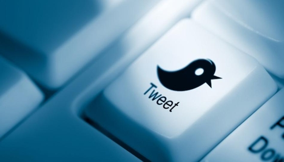 twitter clic