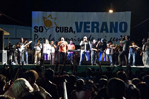 Foto: Iván Soca.