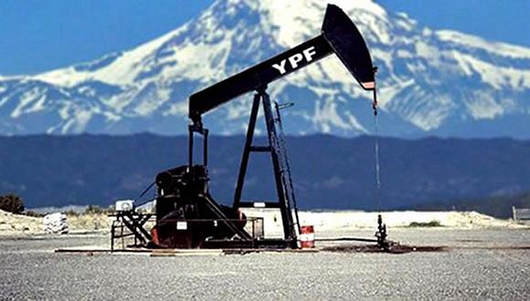 yacimiento-petróleo