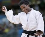 Bermoy quiere otra medalla mundialista.