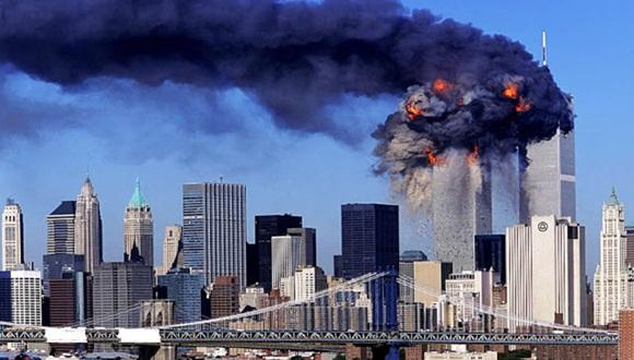 """El terrorismo yihadista fue un invento del gobierno norteamericano, reconoció el ex asesor de seguridad de la Casa Blanca , Zbigniew Brzezinski: """"¡Yo creé el terrorismo yihadista y no me arrepiento!"""", declaró a una revista francesa. Foto: Archivo."""