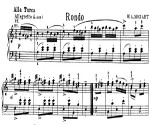 AllaTurca Mozart Portada