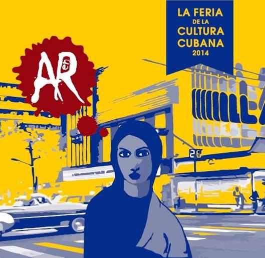 Arte en La Rampa (1)