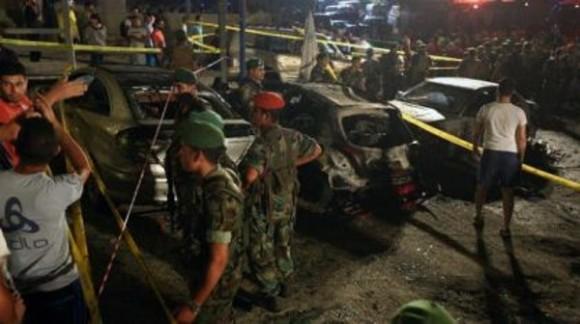 Atentado-con-bomba-deja-varios-muertos-en-El-Líbano-