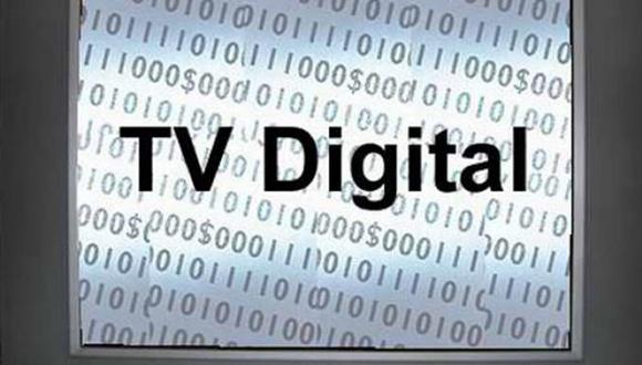 Cuba TV Digital