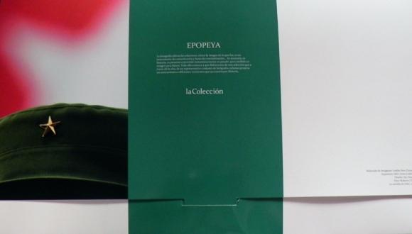 EPOPEYA-1-PORTADA