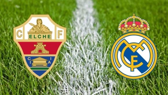 Elche-vs.-Real-Madrid