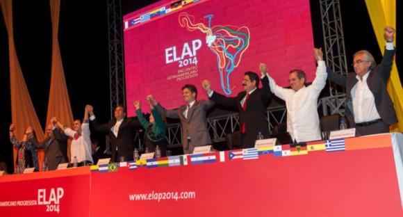 En-Quito-se-realiza-Encuentro-Latinoamericano-Progresista-1