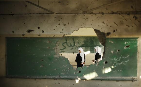 Escuela Gaza (11)